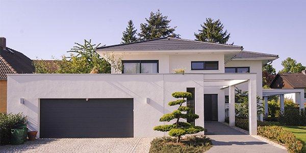 second-storey-addition